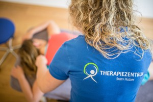 Therapiezentrum (3 von 30)