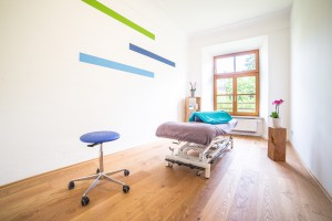 Therapiezentrum (2 von 30)